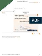 OF_INFOBASIC_GAPP_20142_ Certificado rosinete.pdf