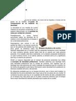 DENSIDAD Y PRESIÓN.docx