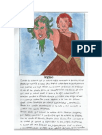 HISTORIA DE PERSEO.docx