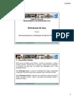Aula_11_Estruturas_de_Aço.pdf