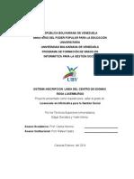 port+indi+resu+intro-impri doc final 4.1 SILCIRL.doc