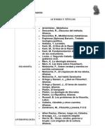 librosrecom.pdf
