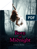 born at midnight.pdf