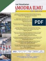 Jurnal edisi V.pdf