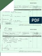 Tablas de Aforo Cernicalo.pdf