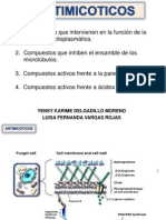 antimicoticos antivirales.pdf