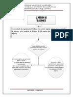 MATERIA OPERATIVA II.docx