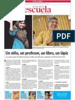 VozEscuela_22102014.pdf