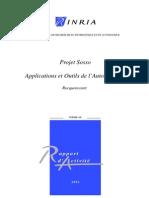sosso.pdf