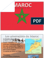 marruecos, generalidades en frances.pdf