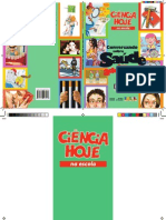 pse_cienciaescola.pdf