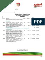 Presupuesto CASA DE CULTURA.pdf
