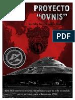 PROYECTO-OVNIS-La-Base-Antartica.pdf
