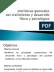 2.Características generales del crecimiento y desarrollo físico y.ppt