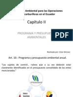Expo Legislaci.pdf