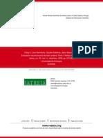 tallocerebral-1.pdf