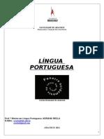 Apostila 2011 engenharias - portugues (Pra Imprimir).doc