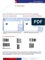 Barcode Studio WordExample.docx