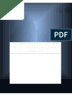 CORTE DIRECTO - SAAVEDRA SALAZAR.docx