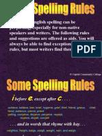 spelling-2