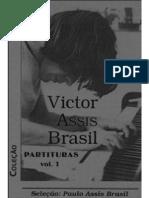 Coleçao Victor Assis Brasil Vol. 1