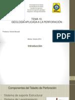 Componentes del taladro de perforación.pptx