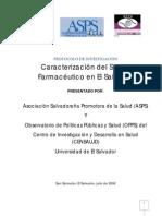 PROTOCOLO DE PROYECTO investigacion UES ASPS-2.pdf