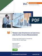 BVL_TrendsandStrategies_SCM_Logistics_2013.pdf