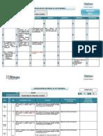 PLANIF -MENSUAL SEMANAL.docx