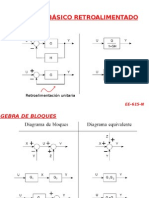 reduccion de diagramas de bloques.pptx