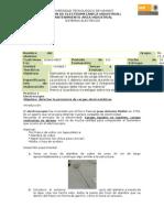 practica 1.doc