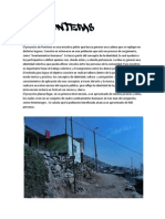 SIN FRONTERAS.pdf
