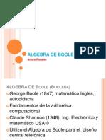 ALGEBRA DE BOOLE.pptx