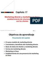 2. Marketing directo y marketing en línea.pdf