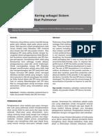 TECHNOLOGY_Inhalasi_Serbuk_Kering_sebagai_Sistem_Penghantaran_Obat_Pulmonar.pdf