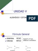 alhedidos y cetonas1.ppt