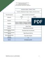 TABLETAS_B5_EA_V1_DGTVE_221014.docx