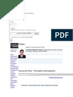 Artigos TEORIA DA PENA.docx