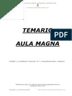 Bloque1_Constitucion.pdf