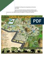 ECOLOGIA.pptx2.docx