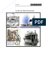 31_PSU-PV_GM_era-de-revoluciones.pdf