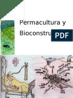 60384114-Permacultura-y-bioconstruccion.pdf