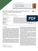 chiller water flow-main.pdf
