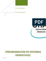 PSO_U1_A4_OSAH.docx