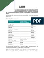 EL AIRE.docx