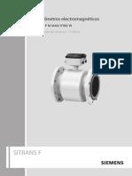 MAG5100_OI_Es_es-ES.pdf