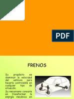 FRENOS.ppt