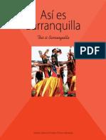 COLOMBIA-Asi-es-Barranquilla-Espanol-English.pdf
