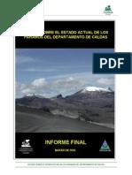 Estado_Actual_de_Paramos_de_Caldas.pdf