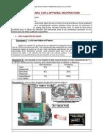 5_tabac.pdf